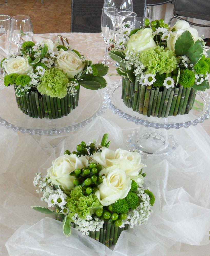 Matrimonio In Bianco : Matrimoni ed allestimenti